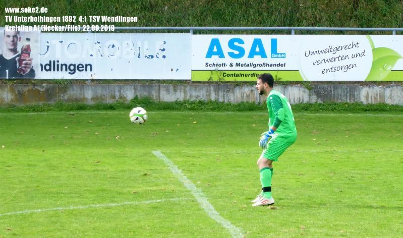 Soke2_190922_TV_Unterboihingen_TSV_Wendlingen_Derby_2019-2020_P1170761
