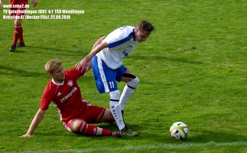 Soke2_190922_TV_Unterboihingen_TSV_Wendlingen_Derby_2019-2020_P1170773