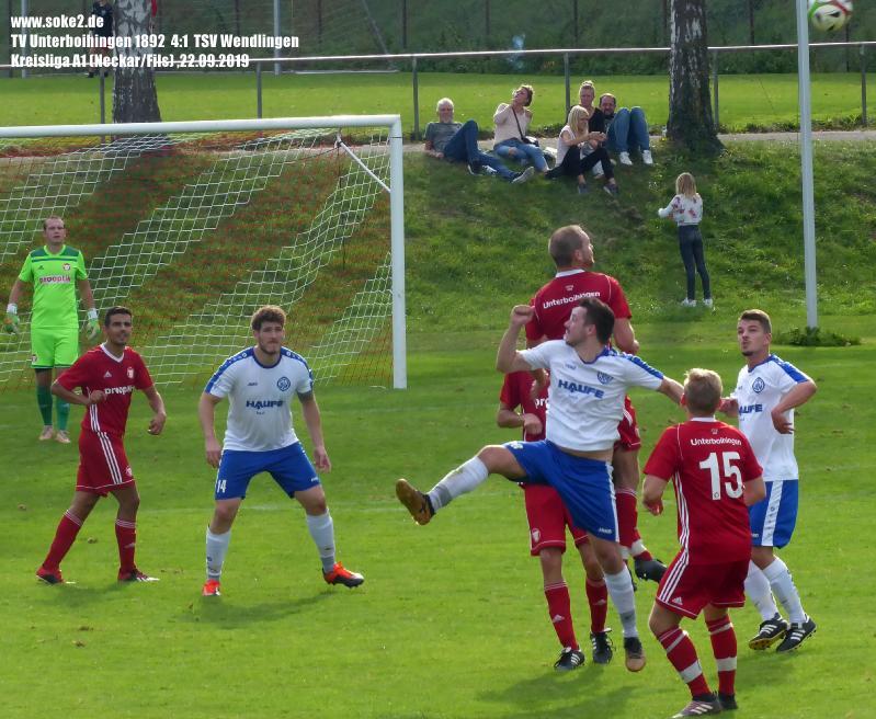 Soke2_190922_TV_Unterboihingen_TSV_Wendlingen_Derby_2019-2020_P1170785
