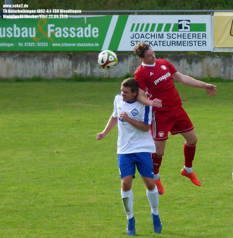 Soke2_190922_TV_Unterboihingen_TSV_Wendlingen_Derby_2019-2020_P1170813