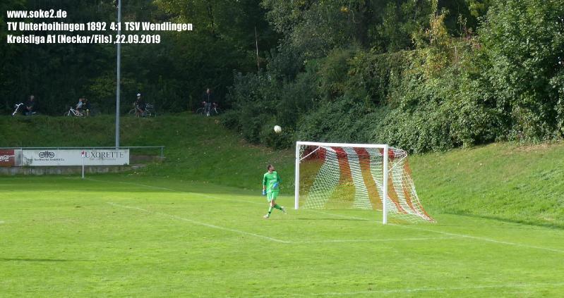 Soke2_190922_TV_Unterboihingen_TSV_Wendlingen_Derby_2019-2020_P1170860