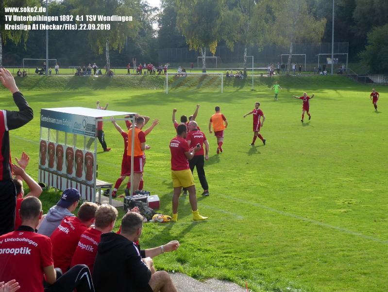 Soke2_190922_TV_Unterboihingen_TSV_Wendlingen_Derby_2019-2020_P1170864