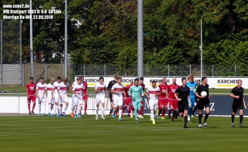Soke2_190922_VfB_Stuttgart_U21_SV_Linx_Oberliga_2019-2020_P1170687