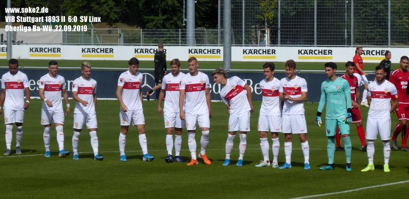 Soke2_190922_VfB_Stuttgart_U21_SV_Linx_Oberliga_2019-2020_P1170689