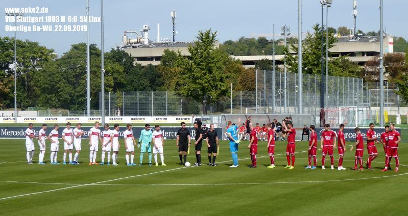 Soke2_190922_VfB_Stuttgart_U21_SV_Linx_Oberliga_2019-2020_P1170691