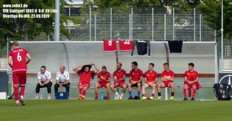 Soke2_190922_VfB_Stuttgart_U21_SV_Linx_Oberliga_2019-2020_P1170693