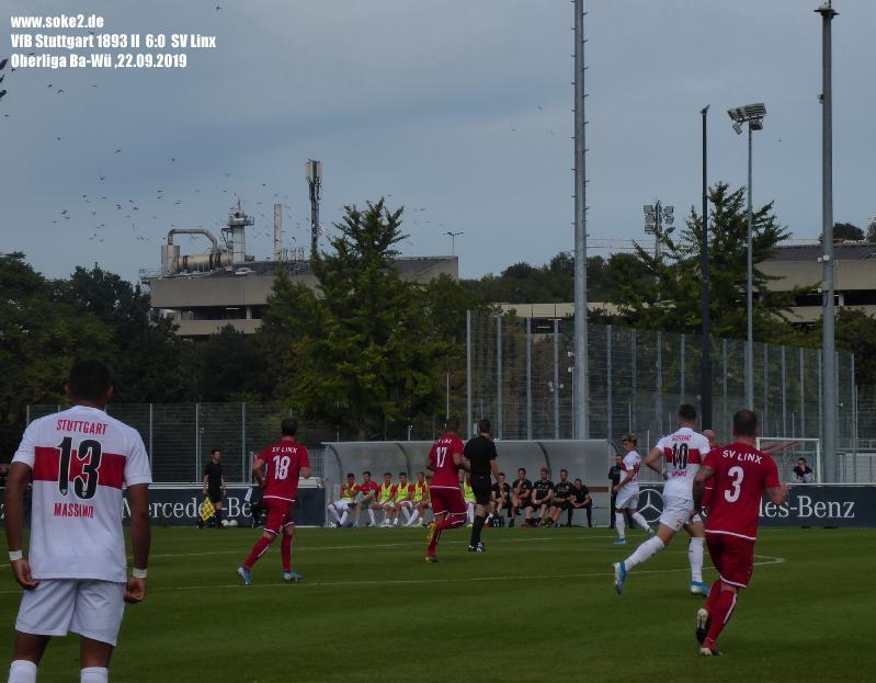 Soke2_190922_VfB_Stuttgart_U21_SV_Linx_Oberliga_2019-2020_P1170694