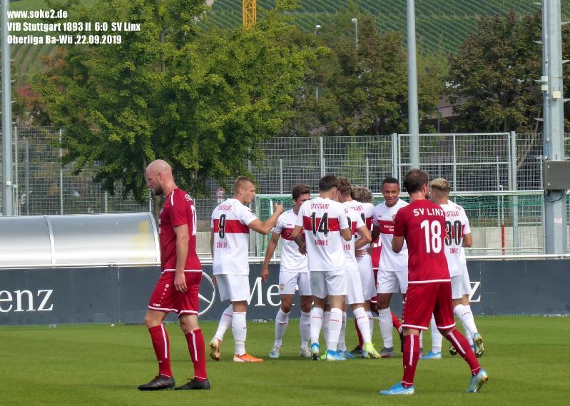 Soke2_190922_VfB_Stuttgart_U21_SV_Linx_Oberliga_2019-2020_P1170696
