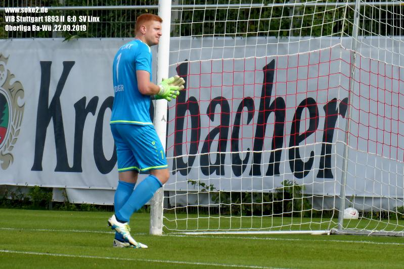 Soke2_190922_VfB_Stuttgart_U21_SV_Linx_Oberliga_2019-2020_P1170698
