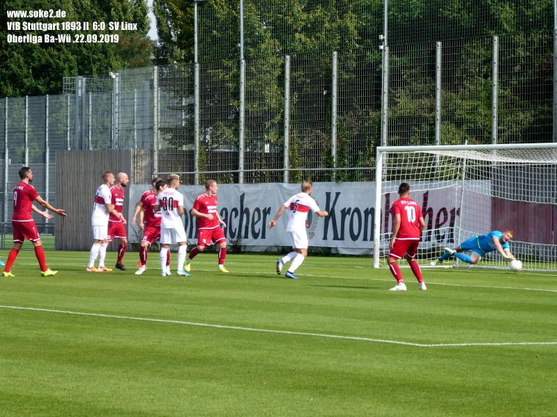 Soke2_190922_VfB_Stuttgart_U21_SV_Linx_Oberliga_2019-2020_P1170702