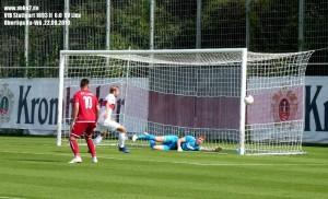 Soke2_190922_VfB_Stuttgart_U21_SV_Linx_Oberliga_2019-2020_P1170704