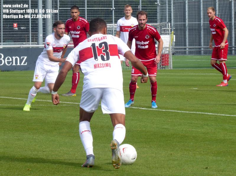 Soke2_190922_VfB_Stuttgart_U21_SV_Linx_Oberliga_2019-2020_P1170709