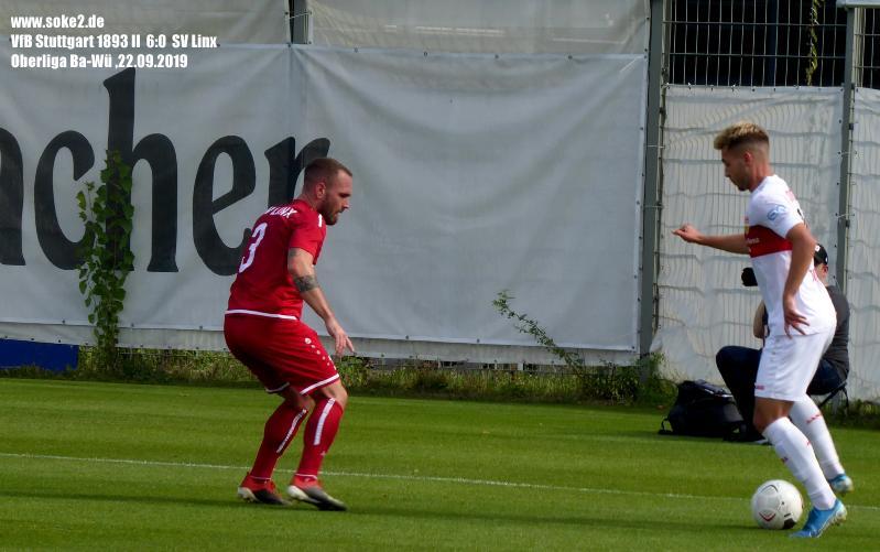 Soke2_190922_VfB_Stuttgart_U21_SV_Linx_Oberliga_2019-2020_P1170714