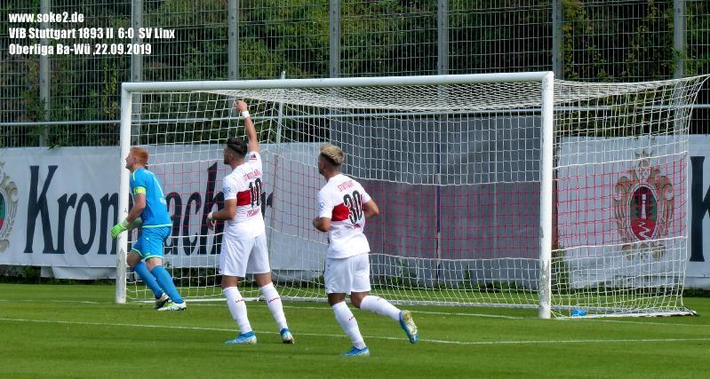 Soke2_190922_VfB_Stuttgart_U21_SV_Linx_Oberliga_2019-2020_P1170715