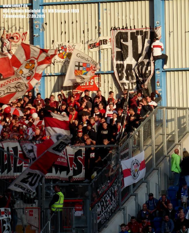 Soke2_190927_DSC_Arminia_Bielefeld_VfB_Stuttgart_P1180129