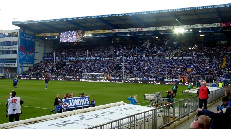 Soke2_190927_DSC_Arminia_Bielefeld_VfB_Stuttgart_P1180144