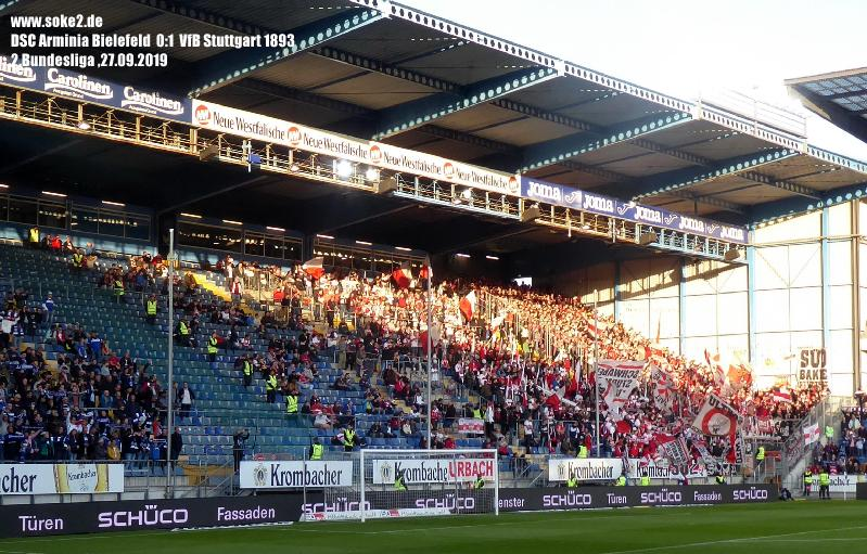Soke2_190927_DSC_Arminia_Bielefeld_VfB_Stuttgart_P1180145