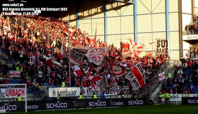 Soke2_190927_DSC_Arminia_Bielefeld_VfB_Stuttgart_P1180146