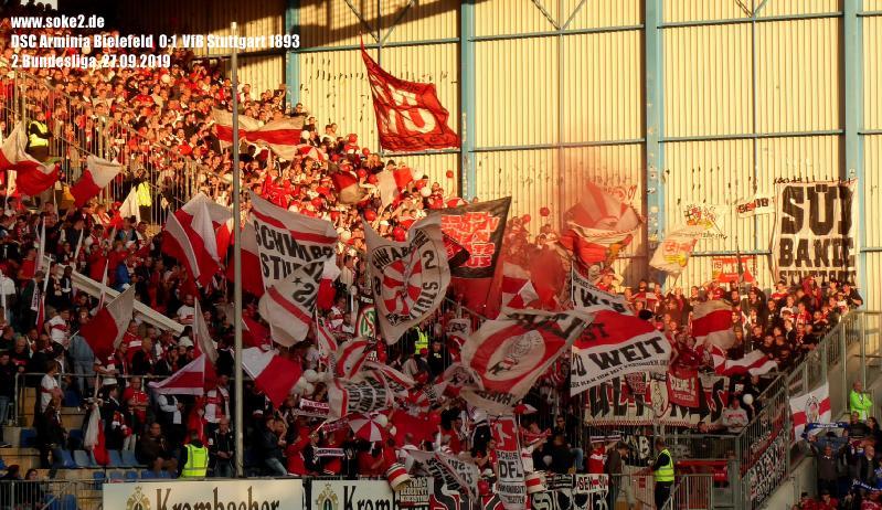 Soke2_190927_DSC_Arminia_Bielefeld_VfB_Stuttgart_P1180148