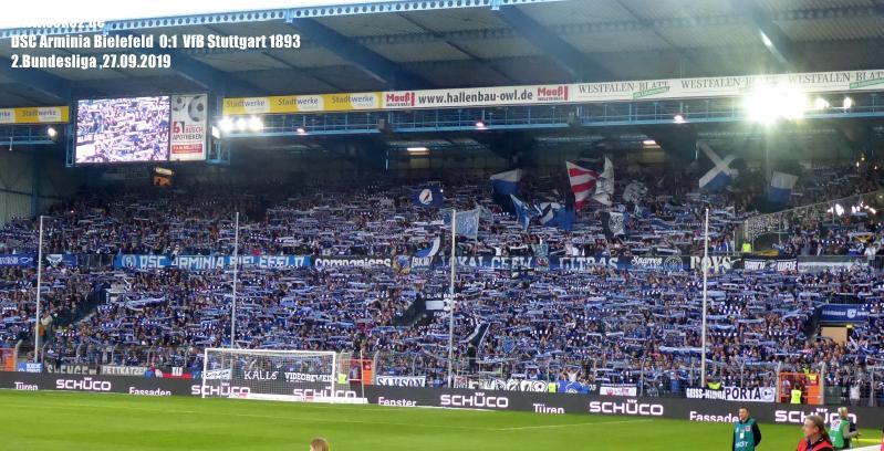 Soke2_190927_DSC_Arminia_Bielefeld_VfB_Stuttgart_P1180150
