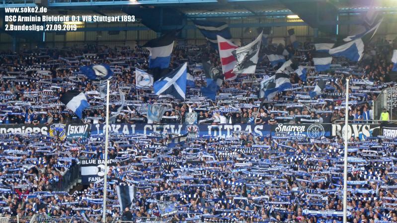 Soke2_190927_DSC_Arminia_Bielefeld_VfB_Stuttgart_P1180152