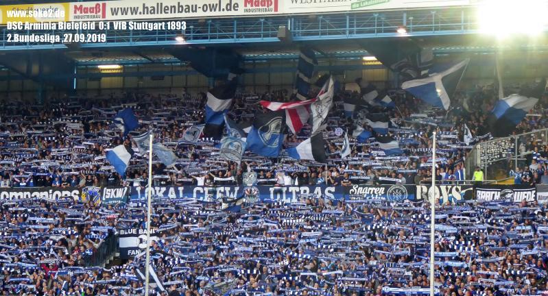 Soke2_190927_DSC_Arminia_Bielefeld_VfB_Stuttgart_P1180157