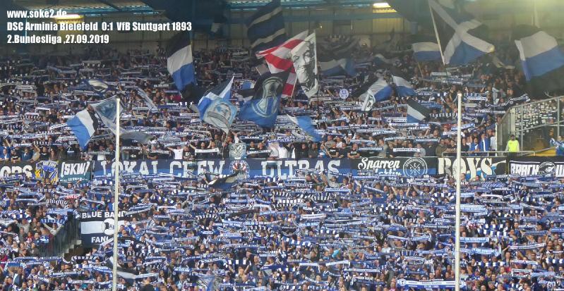 Soke2_190927_DSC_Arminia_Bielefeld_VfB_Stuttgart_P1180161
