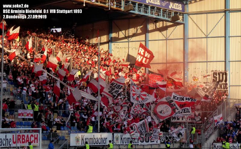 Soke2_190927_DSC_Arminia_Bielefeld_VfB_Stuttgart_P1180164
