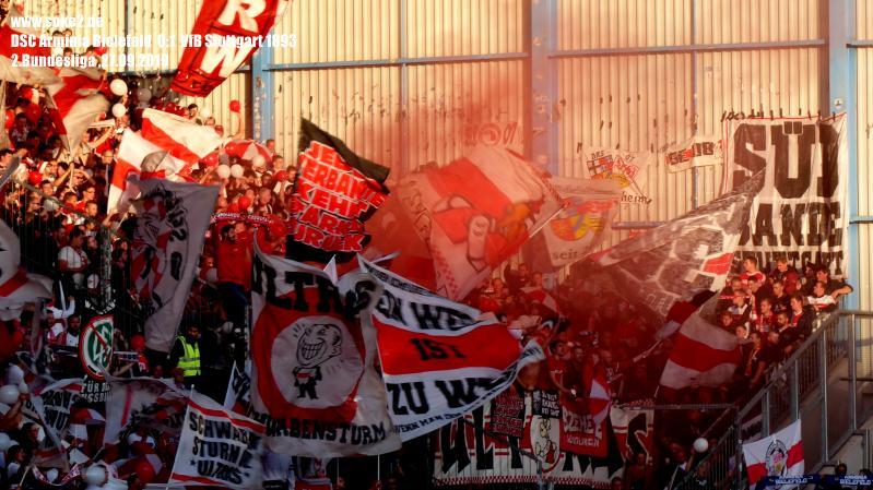 Soke2_190927_DSC_Arminia_Bielefeld_VfB_Stuttgart_P1180165