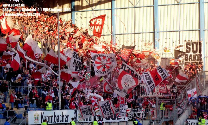 Soke2_190927_DSC_Arminia_Bielefeld_VfB_Stuttgart_P1180168