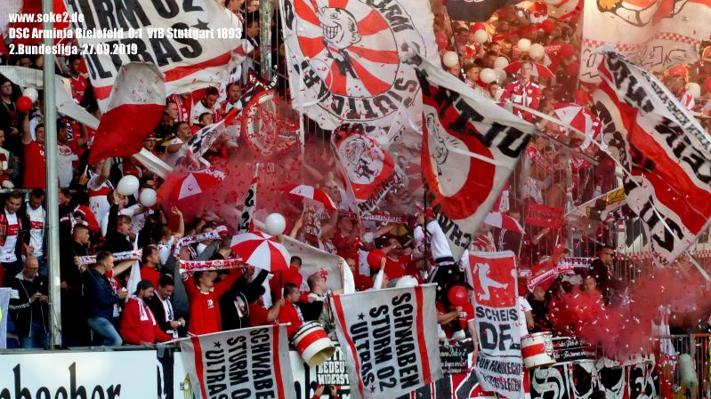 Soke2_190927_DSC_Arminia_Bielefeld_VfB_Stuttgart_P1180170