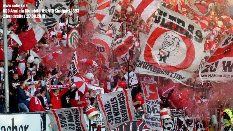 Soke2_190927_DSC_Arminia_Bielefeld_VfB_Stuttgart_P1180171