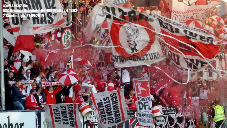 Soke2_190927_DSC_Arminia_Bielefeld_VfB_Stuttgart_P1180172