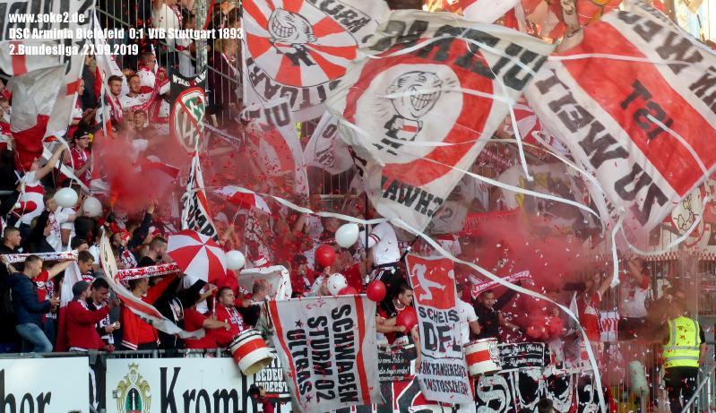Soke2_190927_DSC_Arminia_Bielefeld_VfB_Stuttgart_P1180174
