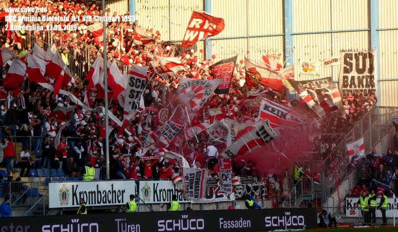 Soke2_190927_DSC_Arminia_Bielefeld_VfB_Stuttgart_P1180178