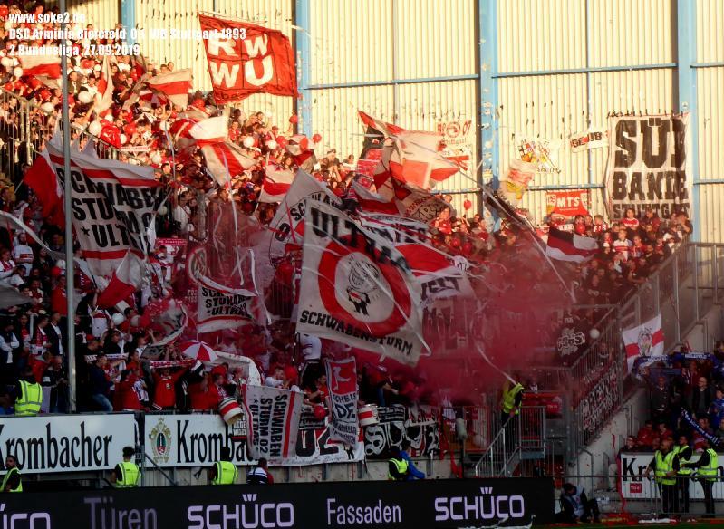 Soke2_190927_DSC_Arminia_Bielefeld_VfB_Stuttgart_P1180179