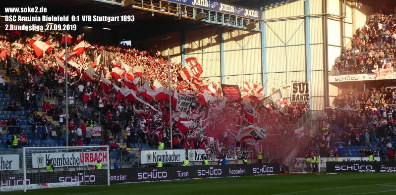 Soke2_190927_DSC_Arminia_Bielefeld_VfB_Stuttgart_P1180199