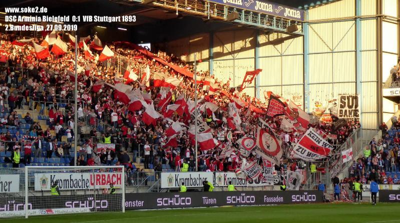 Soke2_190927_DSC_Arminia_Bielefeld_VfB_Stuttgart_P1180253