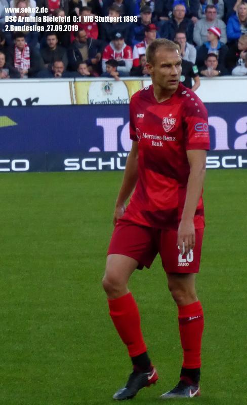 Soke2_190927_DSC_Arminia_Bielefeld_VfB_Stuttgart_P1180307