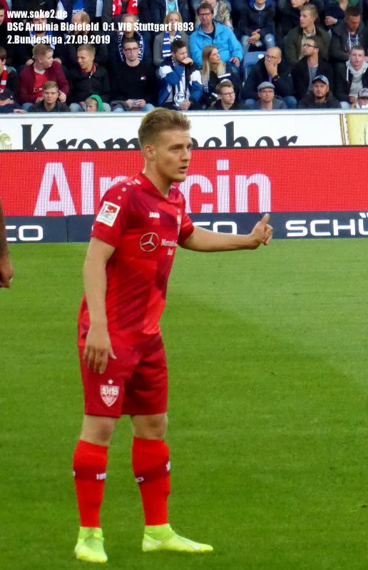 Soke2_190927_DSC_Arminia_Bielefeld_VfB_Stuttgart_P1180312