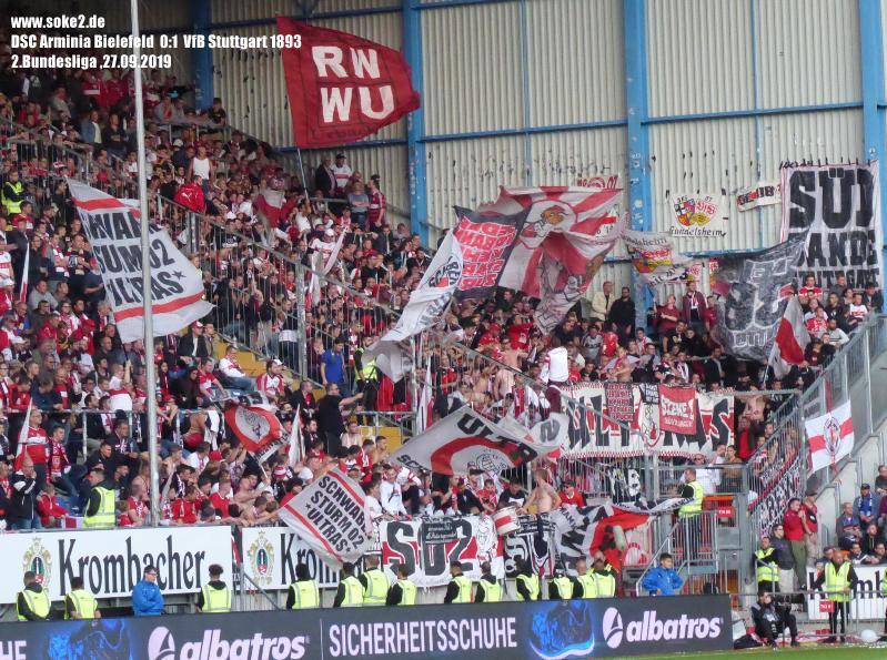 Soke2_190927_DSC_Arminia_Bielefeld_VfB_Stuttgart_P1180329
