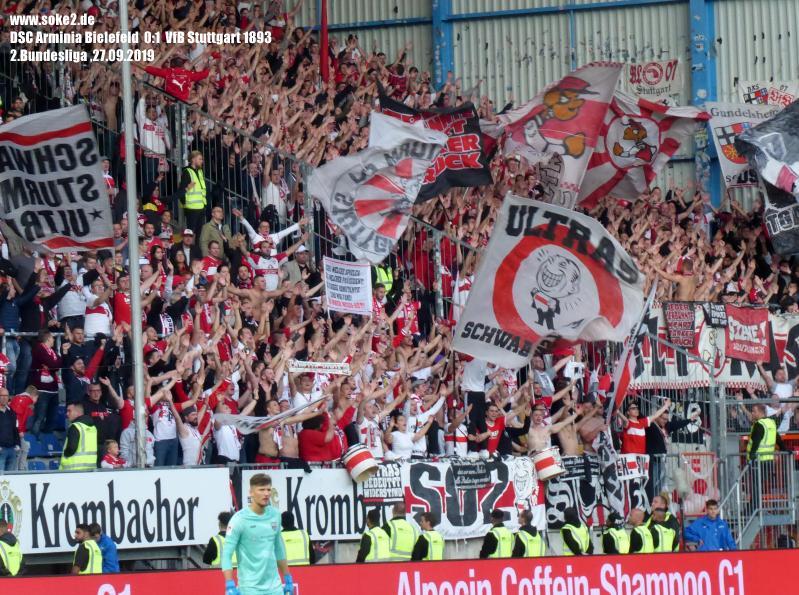Soke2_190927_DSC_Arminia_Bielefeld_VfB_Stuttgart_P1180342