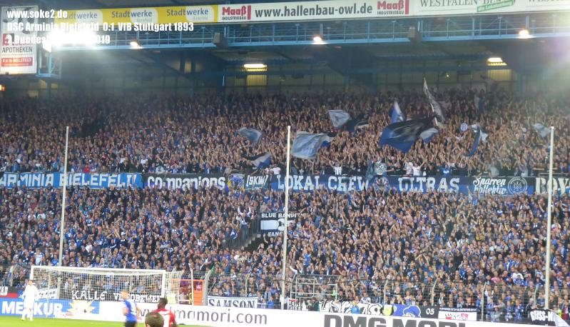 Soke2_190927_DSC_Arminia_Bielefeld_VfB_Stuttgart_P1180356