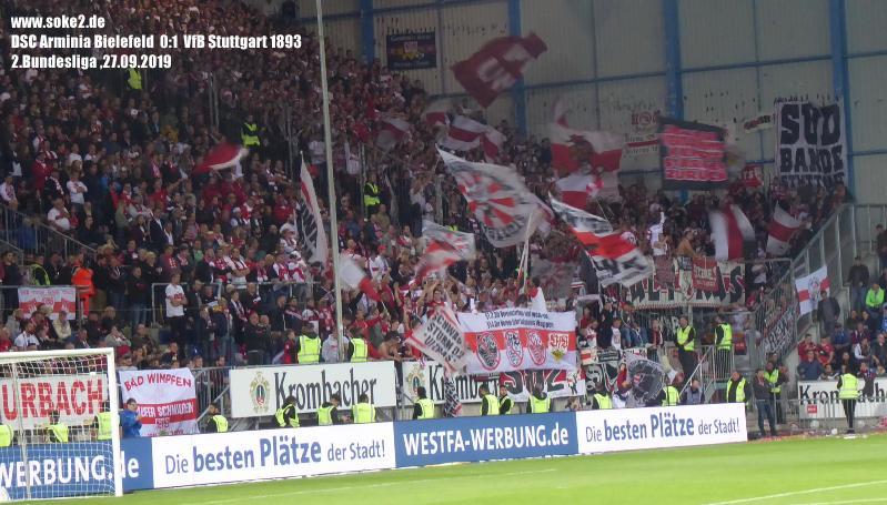 Soke2_190927_DSC_Arminia_Bielefeld_VfB_Stuttgart_P1180406