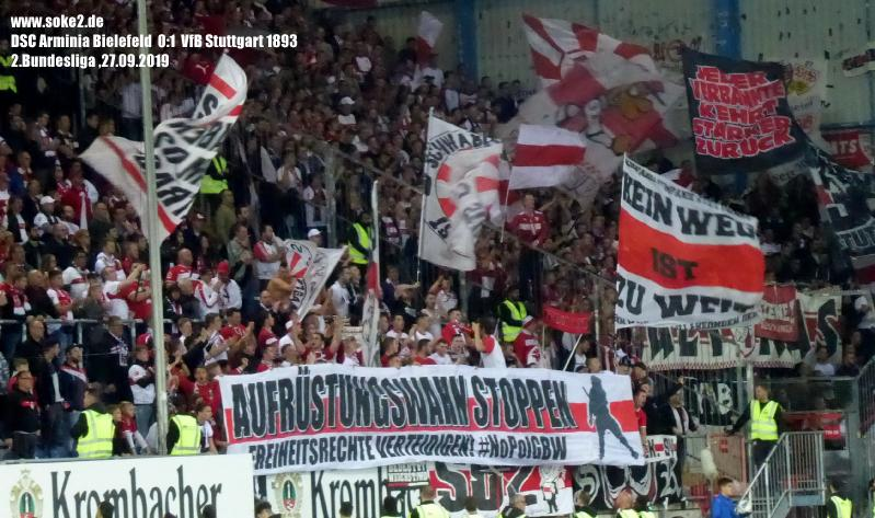 Soke2_190927_DSC_Arminia_Bielefeld_VfB_Stuttgart_P1180439