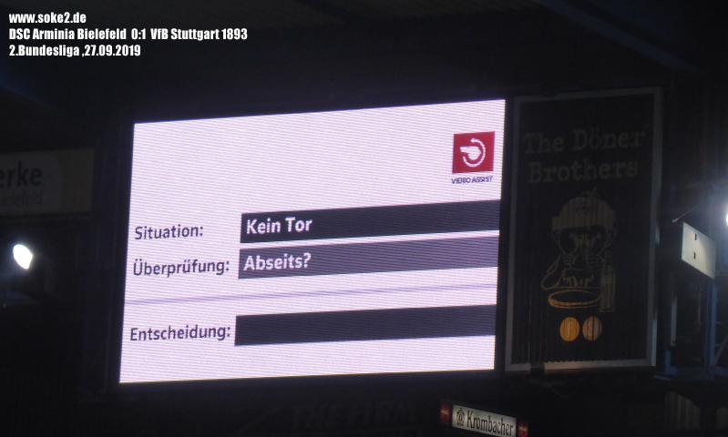 Soke2_190927_DSC_Arminia_Bielefeld_VfB_Stuttgart_P1180447
