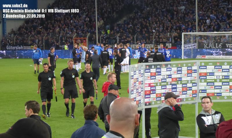 Soke2_190927_DSC_Arminia_Bielefeld_VfB_Stuttgart_P1180454