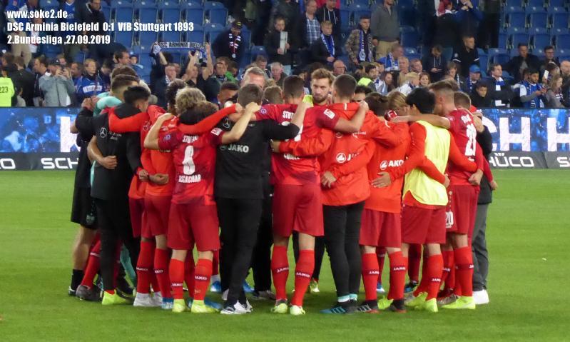 Soke2_190927_DSC_Arminia_Bielefeld_VfB_Stuttgart_P1180456