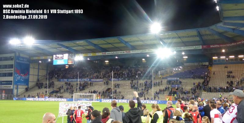 Soke2_190927_DSC_Arminia_Bielefeld_VfB_Stuttgart_P1180458