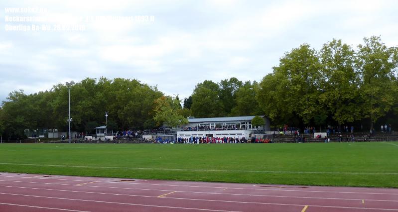 Soke2_190928_NSU_VfB_Stuttgart_II_P1180477